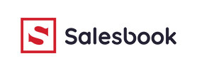 logo_salesbook.jpg