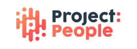 logo_projectpeople.jpg